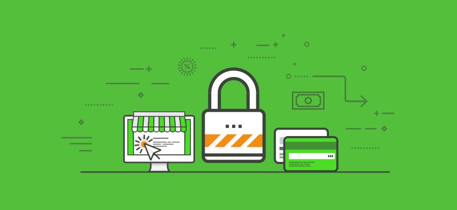 ما هي شهادة SSL؟