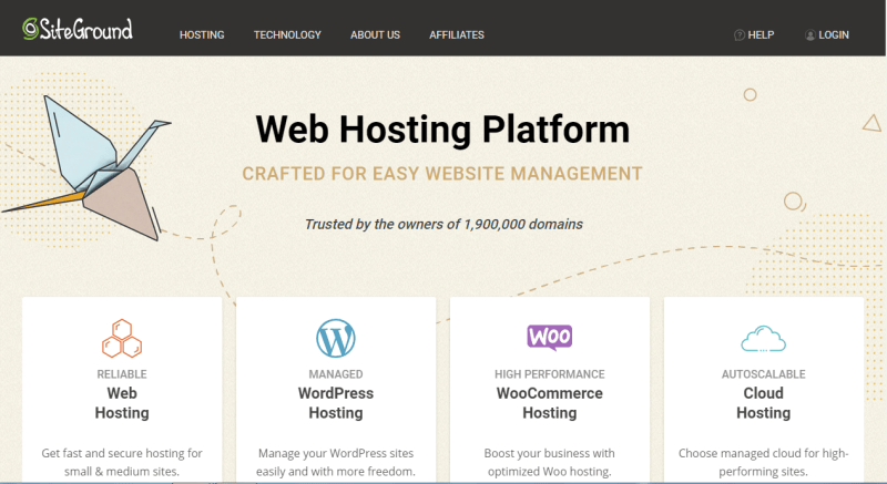 Hosting Companies Today With Free SSL Certificates