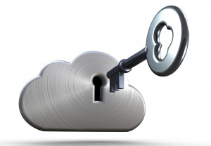 Cloud Encryption