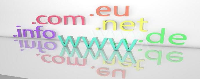 domain-name-marketplace