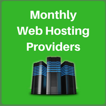 monthly-web-hosting