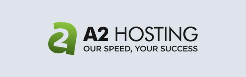 6 Best Namecheap Alternatives For Domain & Web Hosting 6