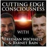 CuttingEdgeConsciousness