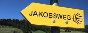 jakobsweg-wegweiser-jakobsweg-tvb-tannheimer-tal-d