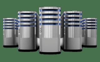 web hosting with ssl