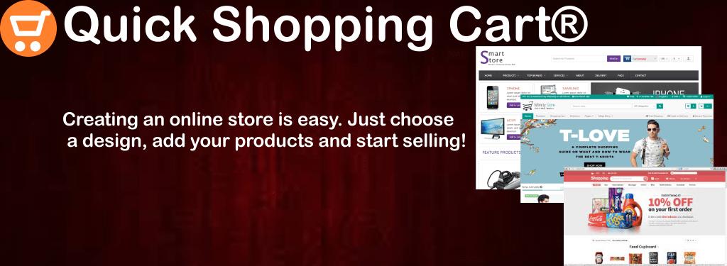 ecommerce-quick-shopping-cart-hostmamma-online-store