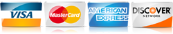 payment hosting malaysia via credit card