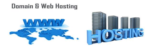 domain dan hosting malaysia