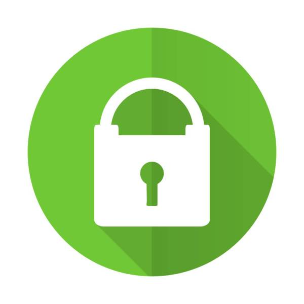 Why SSL Certificates are Important for your Website ...