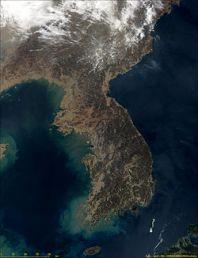 250px-Korea_satelliet
