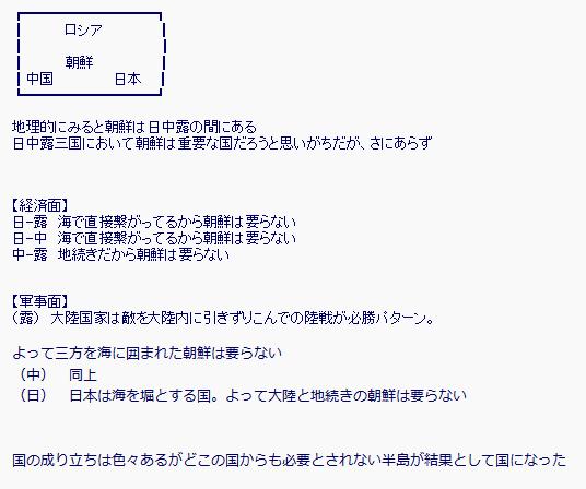 8f0d8ac078d17b53d63b076ff547c95a