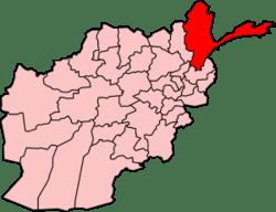 250px-Afghanistan-Badakhshan