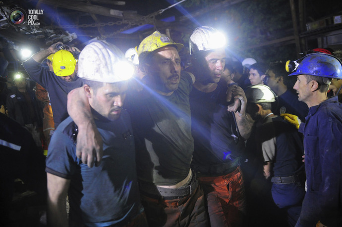 turkish_mining_disaster_018