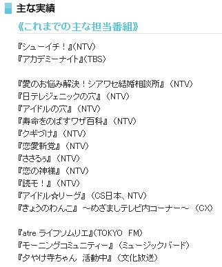 e6a3a98c637de473cd9d923c912fac0c