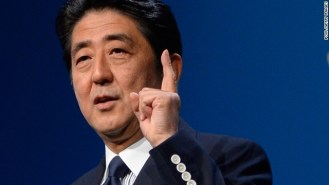 olympics-shinzo-abe-speech-horizontal-gallery