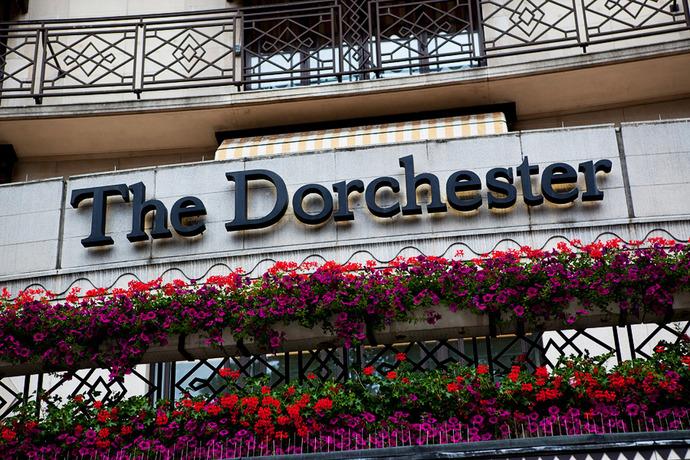 The-Dorchester-