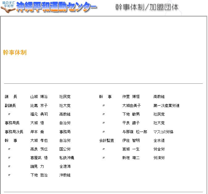 2b32ba37147dc36bd4ac0c795288da00
