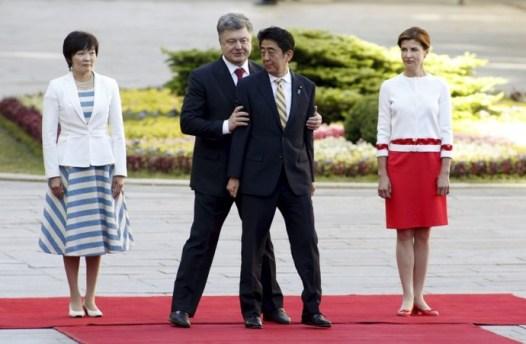 antarafoto-japan-ukraine070615-700x459