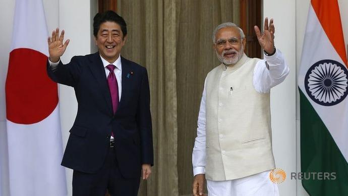 japan-s-prime-minister