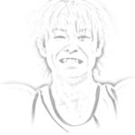 2015世界体操 日本 内村航平 団体 個人総合 種目別でも金!