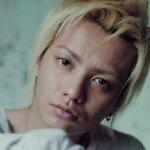 KAT―TUN田中 ジャニーズ事務所解雇「度重なるルール違反」とは?