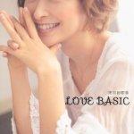 大人AKB48(30才以上の女性対象) 元モーニング娘。のあの人も応募!