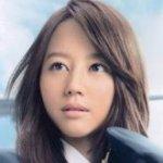 「every hero」堀北真希主演ドラマ主題歌MV公開  kahoは元アイドルの娘!