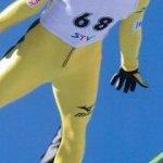 スキージャンプ男子ラージヒル団体 銅メダル!葛西涙のワケは?