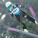 スキージャンプ・高梨選手 なぜメダルに手が届かなかったのか?