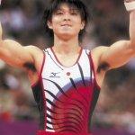 体操世界選手権 次は団体戦で金を!