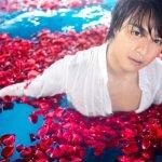 EXILE TAKAHIRO 自身出演の「戦力外捜査官」の主題歌を担当!