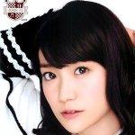 大島優子 6・2にAKB卒業決定!最後のMステに出演し気持ち語る!