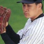 田中将大 サイ・ヤング賞候補で高まる評価 かつてのライバル斎藤佑樹との明と暗