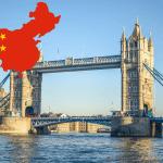 ロンドンのタワーブリッジにそっくりな橋が中国に「またか…」