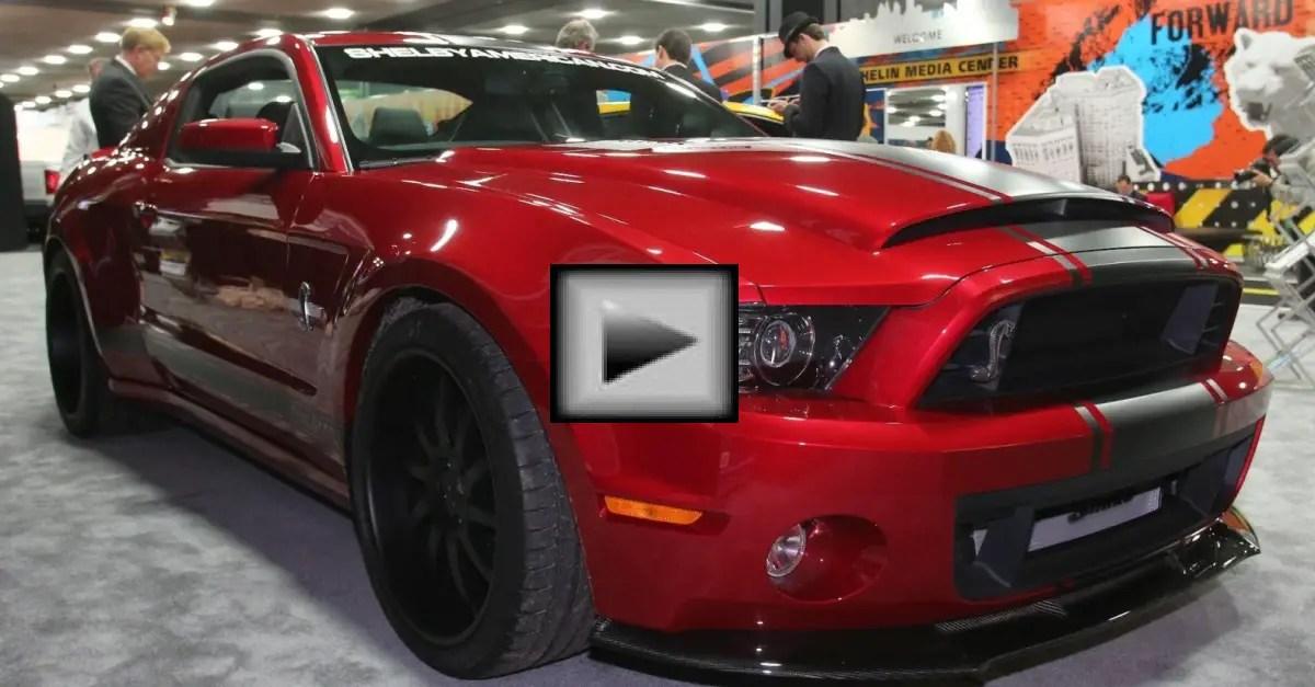 Detroit-2013-Shelby-GT500-Super-Snake-Widebody