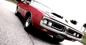 1971 ram dodge charger mopar muscle car