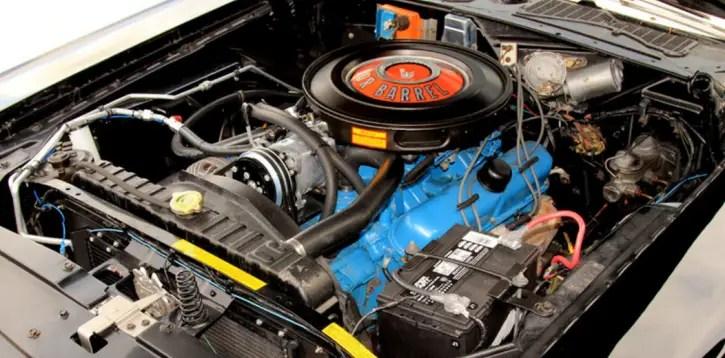 Astonishing 1972 Dodge Challenger 340 Custom Hot Cars