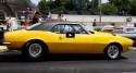 blown 1967 chevrolet camaro drag racing