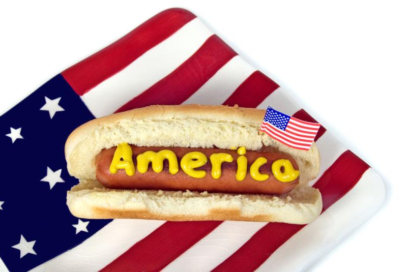 Fast Food Restaurants Quiz