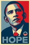 ObamaHope.jpg
