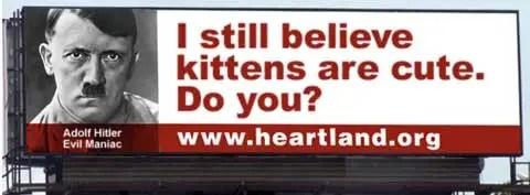 Heartlandkittens