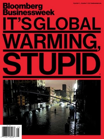 GlobalWarmingStupid