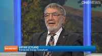 TVNZ pushes Leyland's climate lies (1/2)