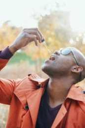 Coronavirus Lockdown - Can I Still Get Marijuana Products? 7