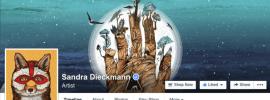 10 Facebook Cover yang Wajib Anda Lihat (1)