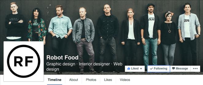 10 Facebook Cover yang Wajib Anda Lihat (6)