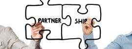 8 Nilai Berpartner Dalam Bisnis