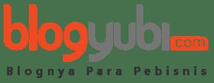 BlogYubi