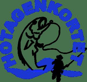 Hotagenkortet logo