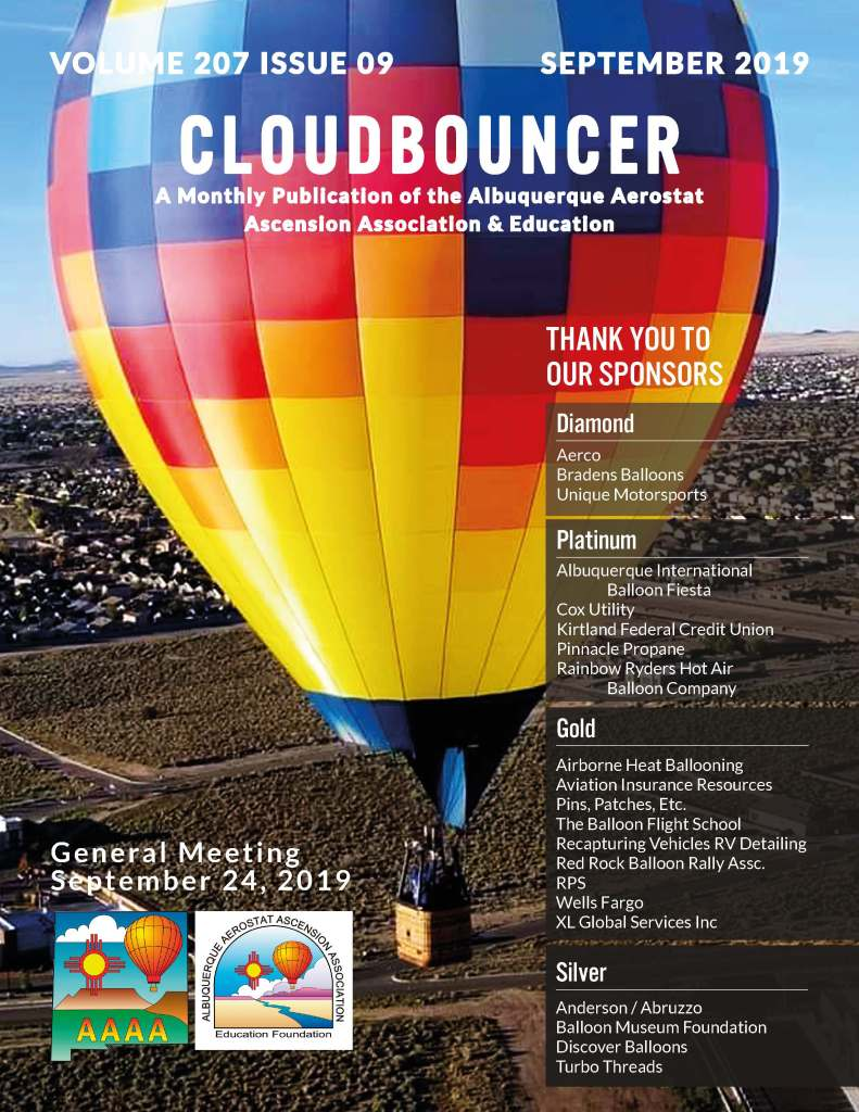 2019 September Cloudbouncer – Low Res